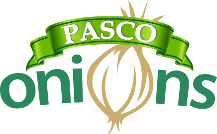 Products - Pasco Onions